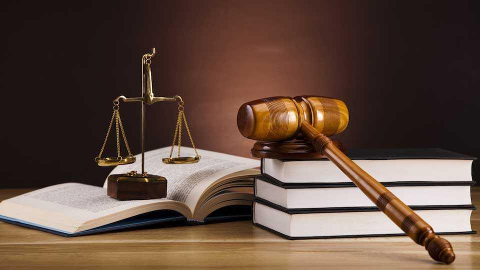 global news international news justice selection