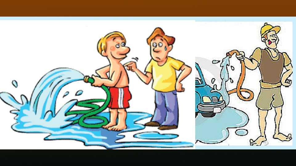 nagpur water