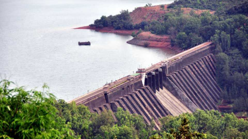 Government sanctioned funds for resettlement in Koyna-Kanher dam