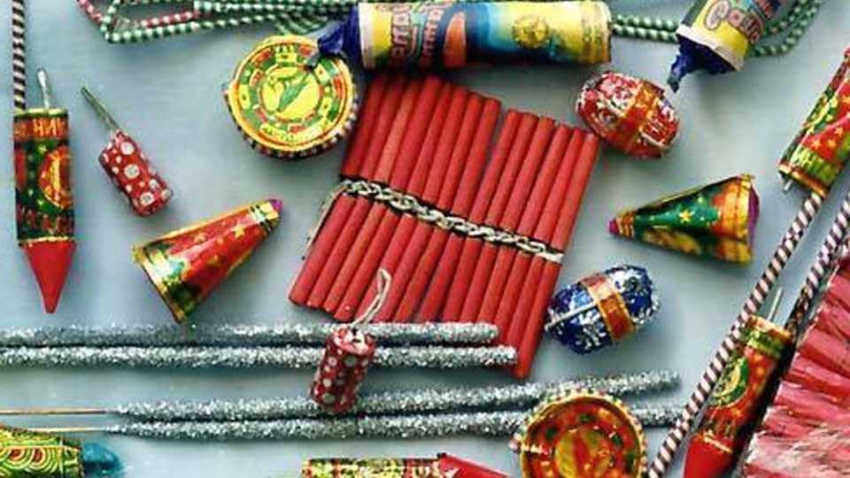 diwali-crackers