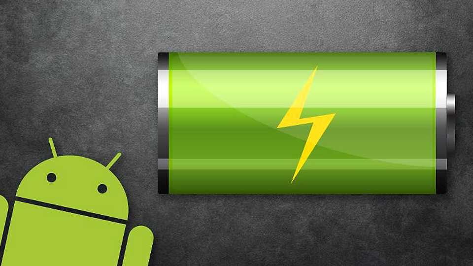 Tips to Boost Your Phone's Battery Life