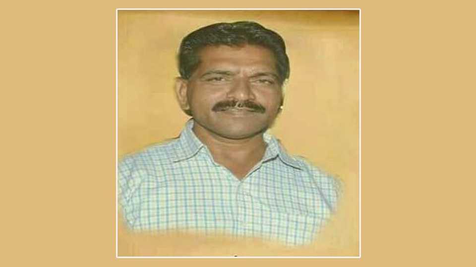 faltan news maharashtra news nalwade family Organ donation
