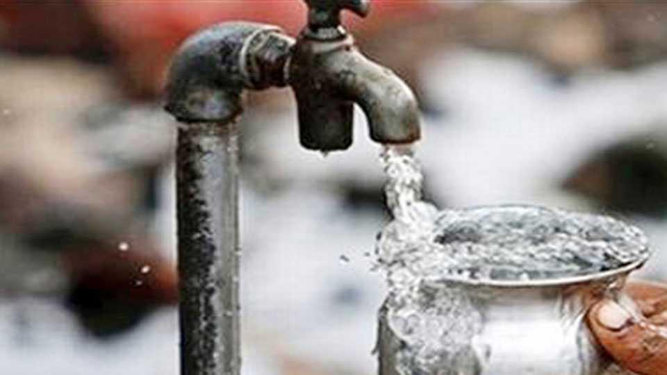 CM-Rural-Drinking-Water