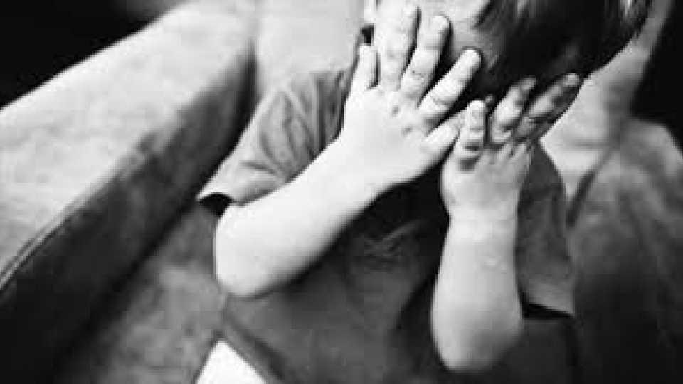 2 Year Old Playschool Child Sexual Assault Kolkata Case Registered Under Posco