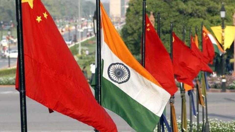 China_lndia