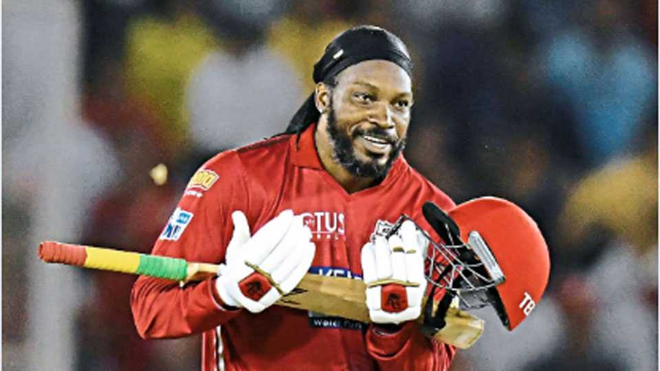 Chris-Gayle.
