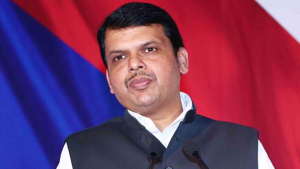 Marathi news Maharashtra cabinet reshuffle after Diwali