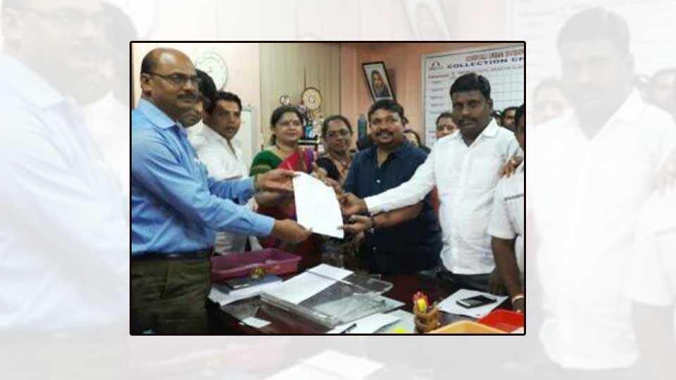 dombiwali news marathi news maharashtra news electricity bill mahavitaran