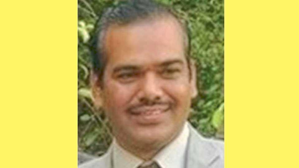 Dr.-Sanjiv-Wagh