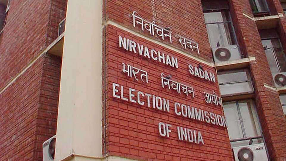 All VVPATs machines will be procured before 2019 Lok Sabha elections