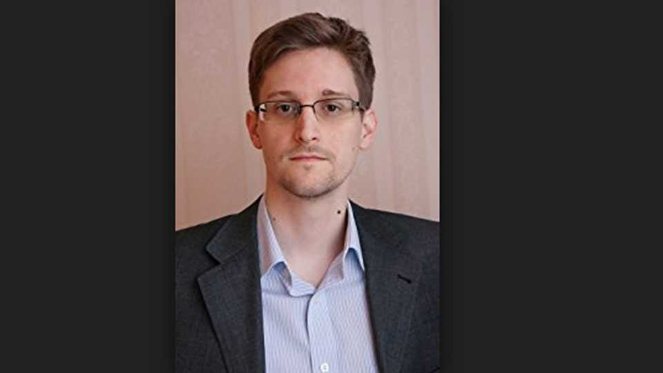 Edward Snowden demands penalty for misuse of Aadhaar data