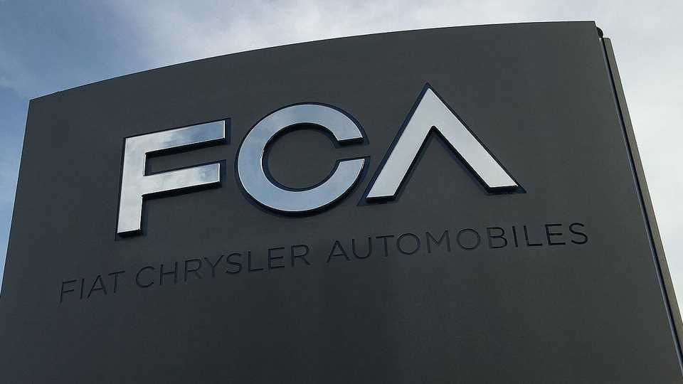 The return of 2 million 97 thousand minivans called FCA