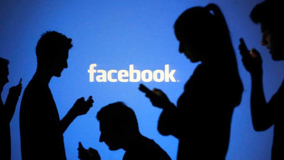 Marathi news technology news in Marathi Facebook fake news fake profiles
