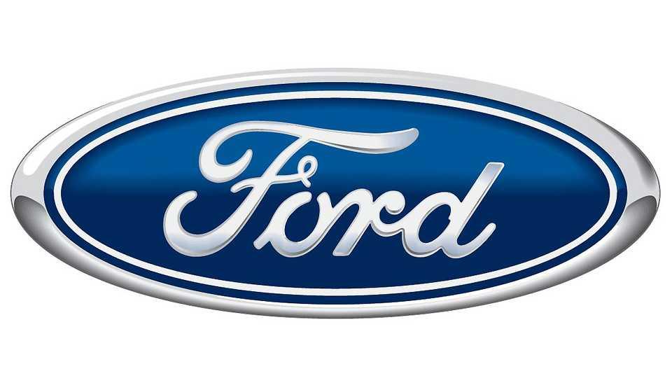Ford India's 39,315 Fiesta, Figo cars back
