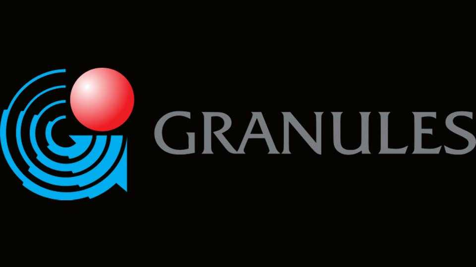 Granules India rises 3% on stake increase by promoter