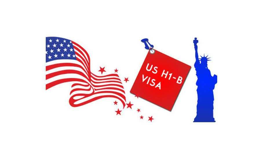 H1B_visa