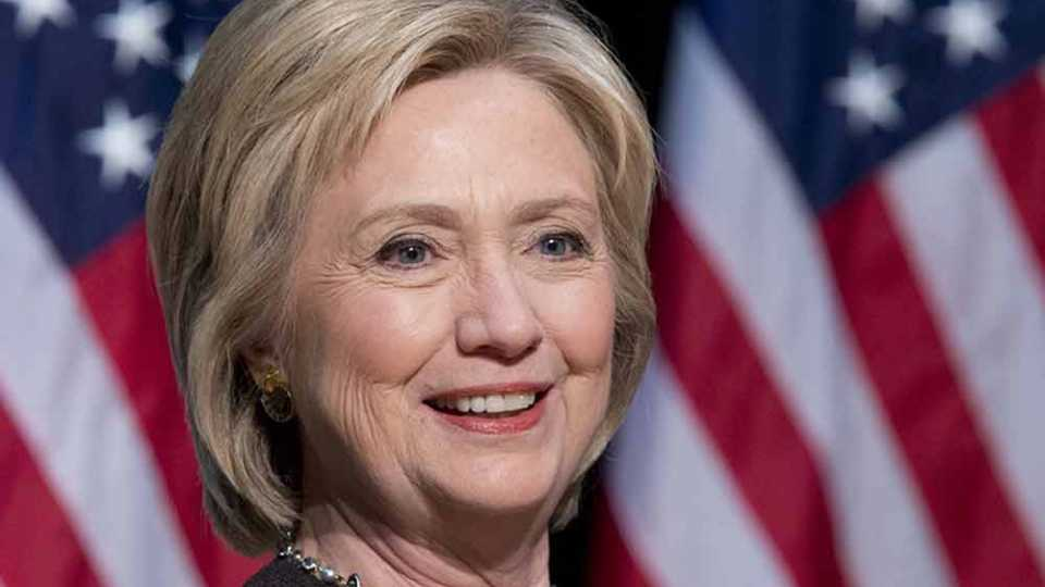 Hillary_Clinton_