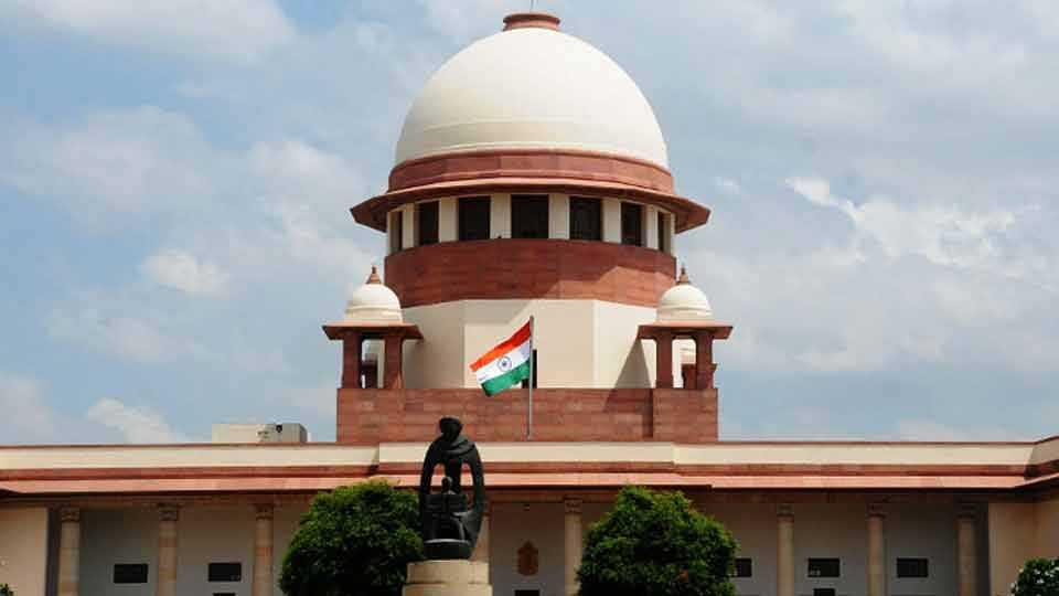 Image-of-Supreme-court
