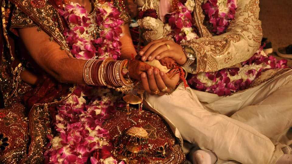 Indian_wedding