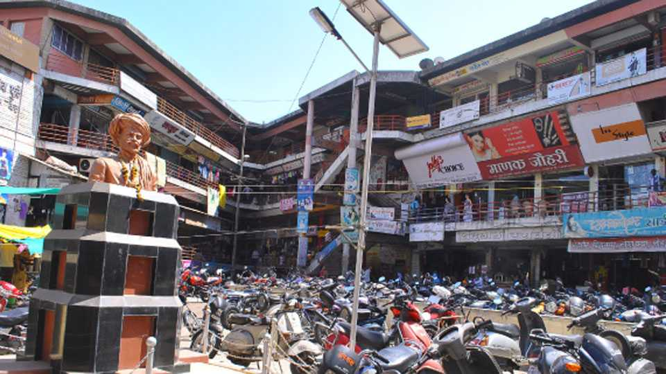 Jalgaon-Municipal-shops