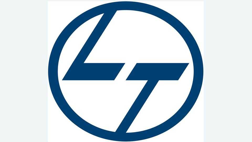 L&T Hydrocarbon bags orders worth Rs 1,700 crores