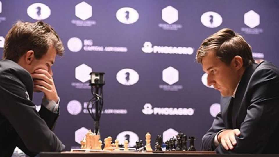 Magnus-Carlsen-Vs-Sergey