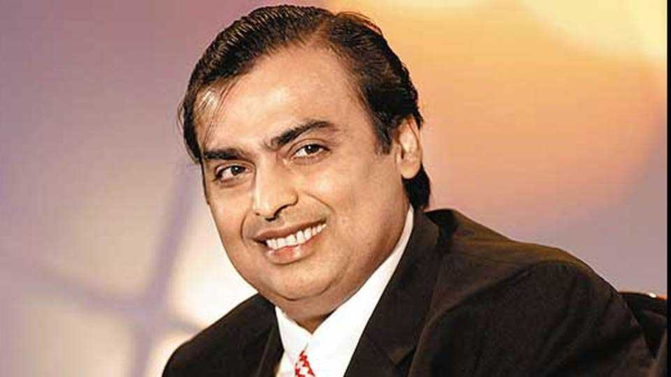 reliance industry share 1300 price