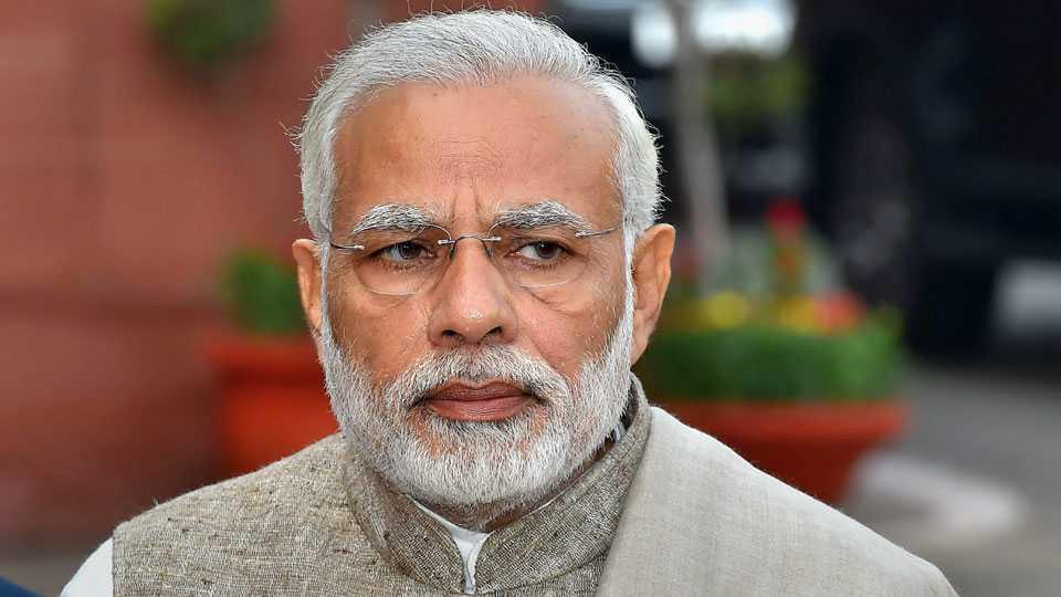 Gujarat verdict Gujarat election Narendra Modi challenges 2019 article Dnyaneshwar Bijale
