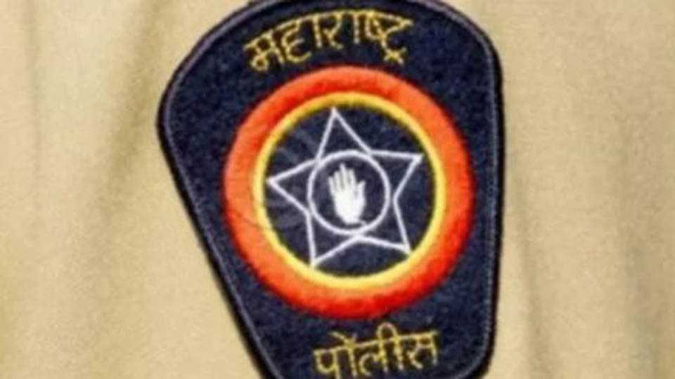 Officials team to check recruitment scam in Hingoli