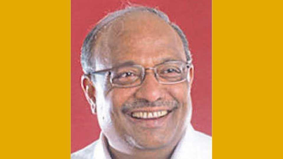 Prakash-Awade