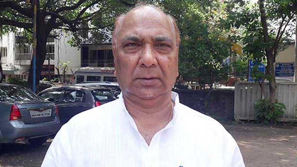 Purushottam-Khedkar