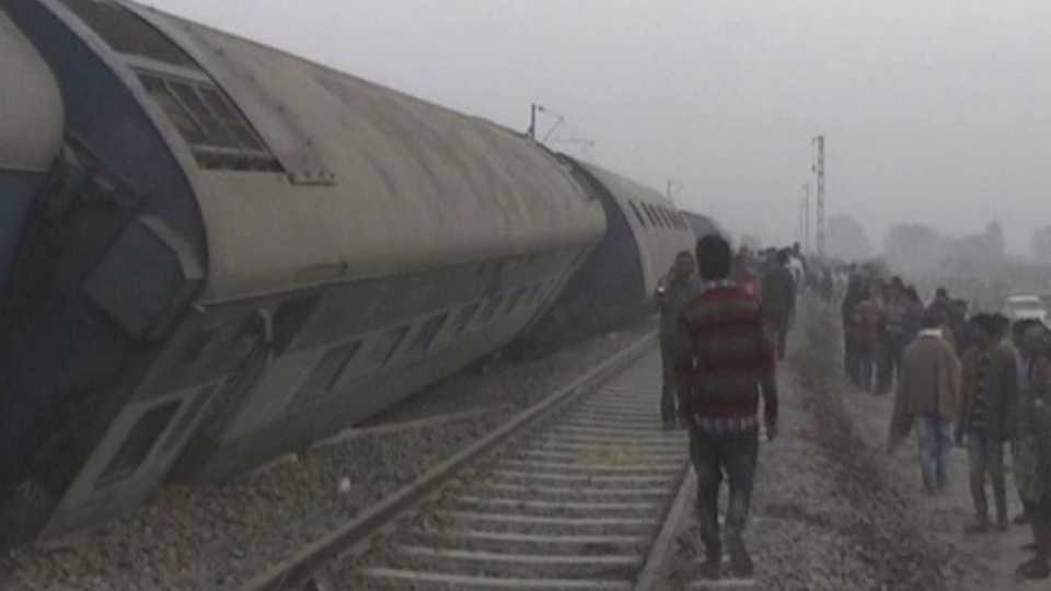 Railway_Accident_