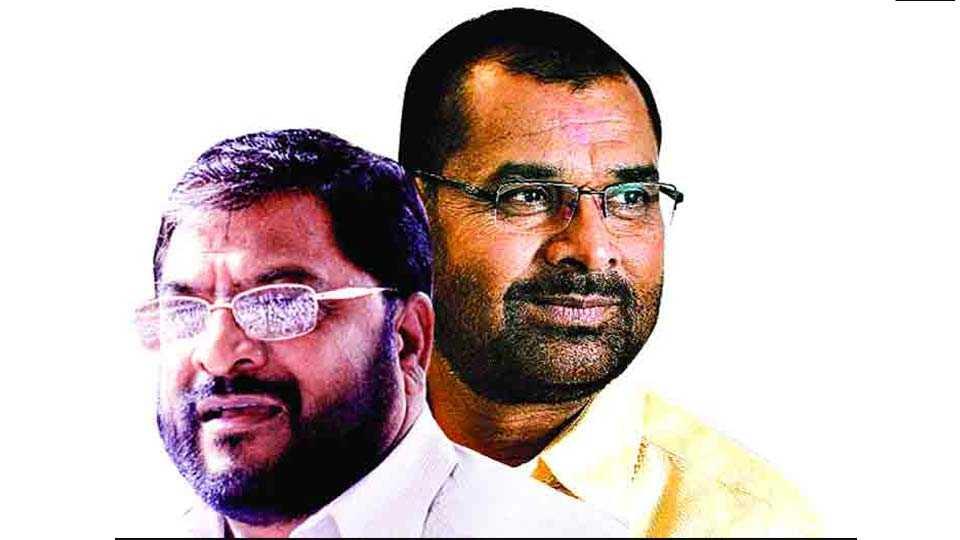 Raju-Shetty-&-Sadabhau-Khot