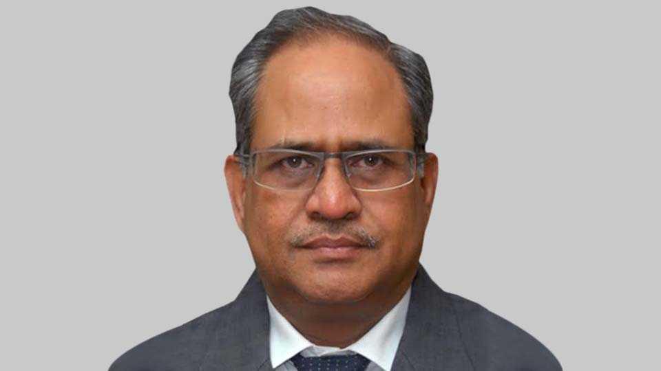 Finally Bail Granted for Ravindra Marathe bank of Maharashtra President