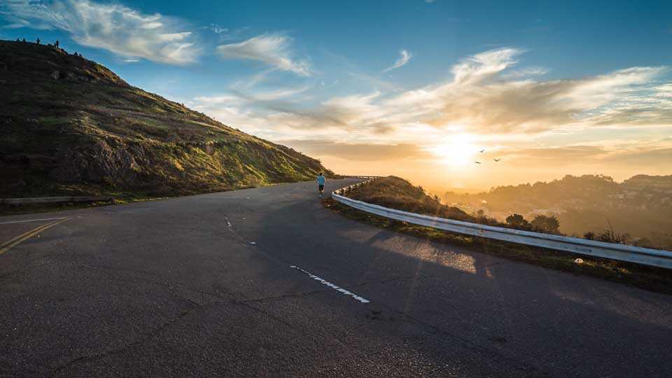 samruddhi highway