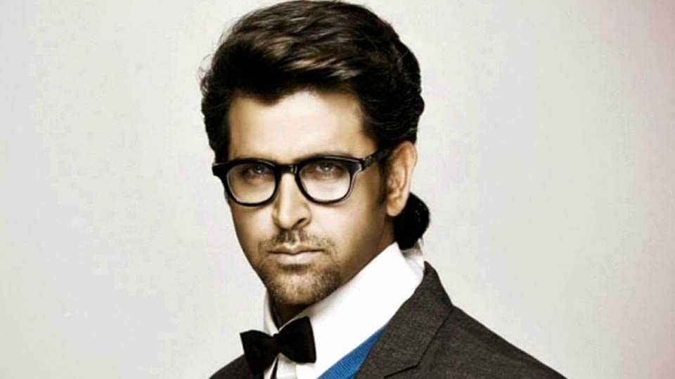 and hrithik roshan spak
