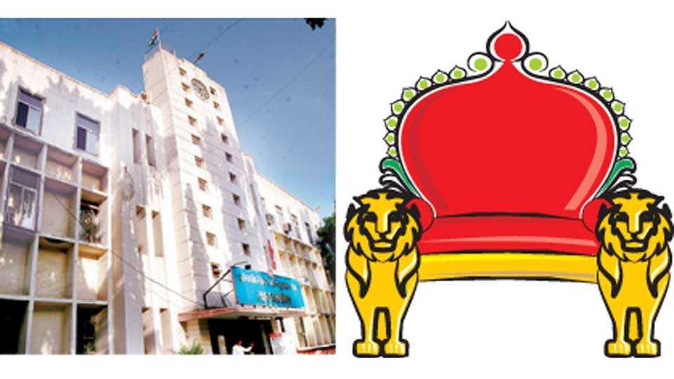 Sangli-Miraj-Municipal-Election