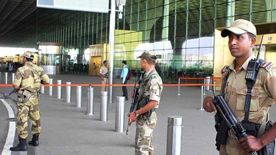 mumbai breaking news mumbai news delhi news national news india news terrorist attack