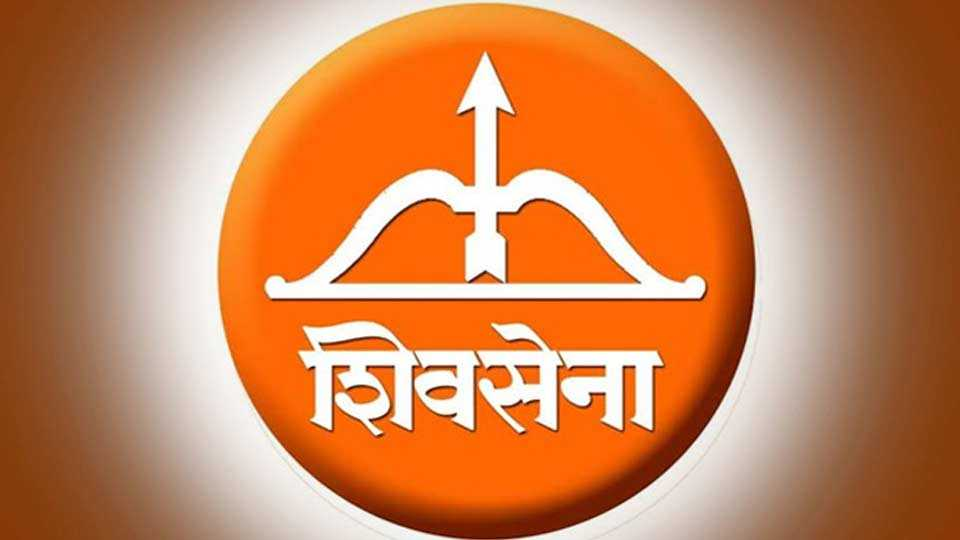 Nitesh Rane Marathi news sawantwadi news sindhudurg news