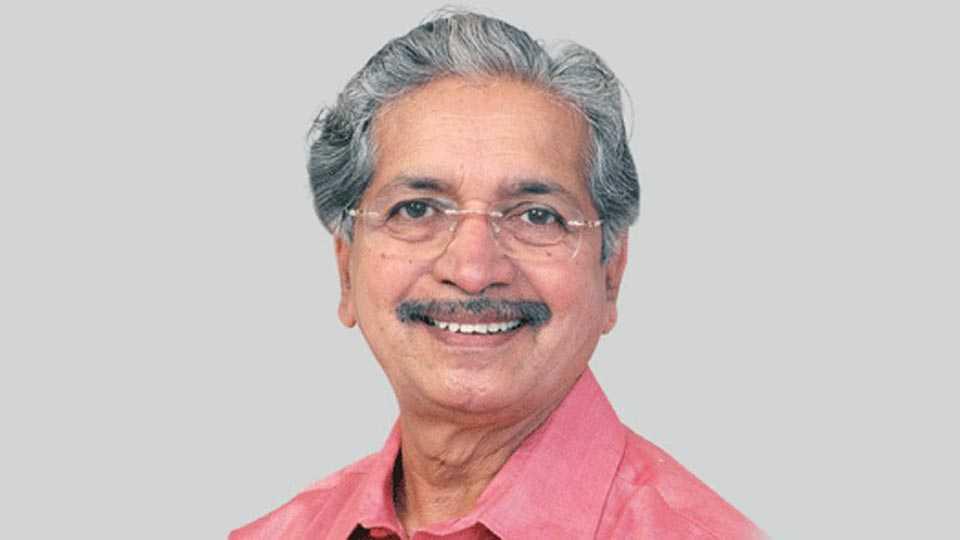 Subhash-Desai