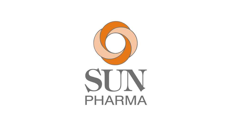 Share market latest news in Marathi Sun Pharma Shares