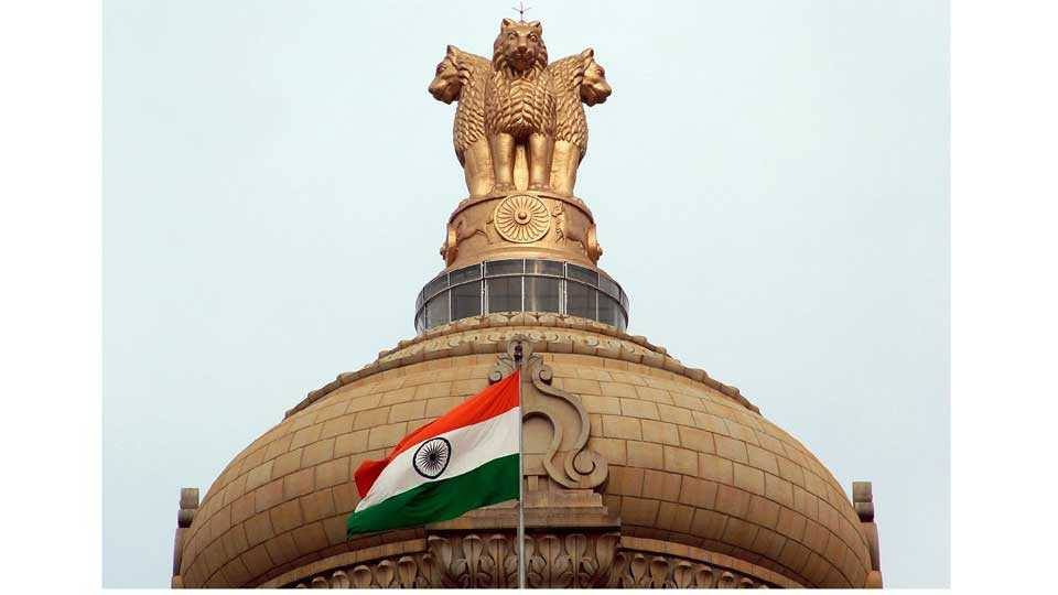 government mulls lateral entry in top bureaucracy application asked for joint secretary post of 10 departments
