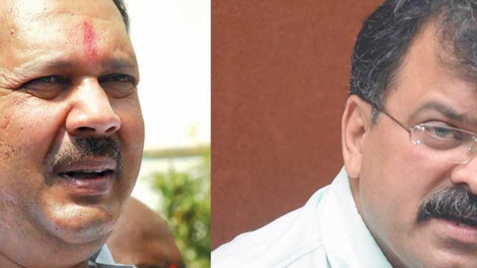 udayanraje bhosale marathi news jitendra awhad news