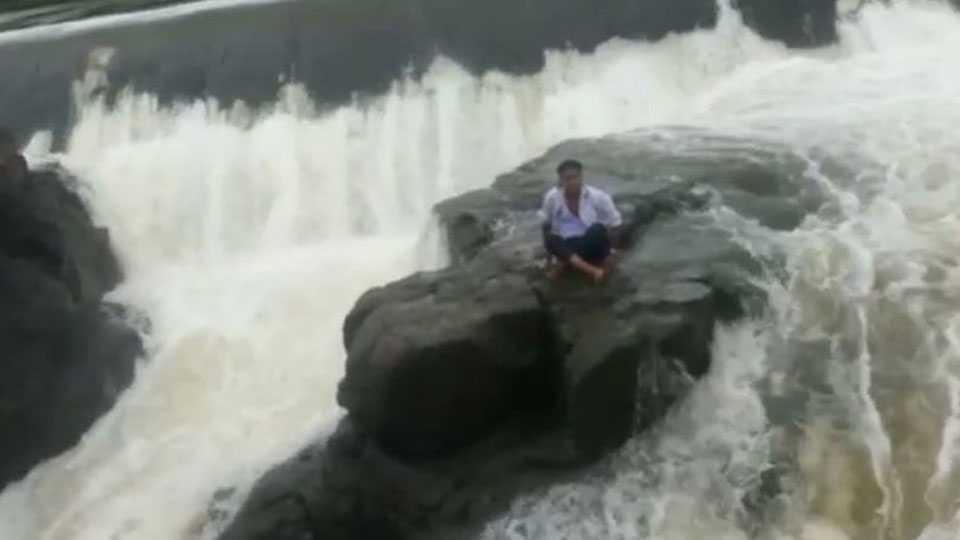 kundmala_waterfall