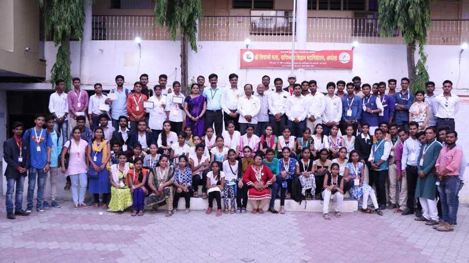 YIN Aurangabad