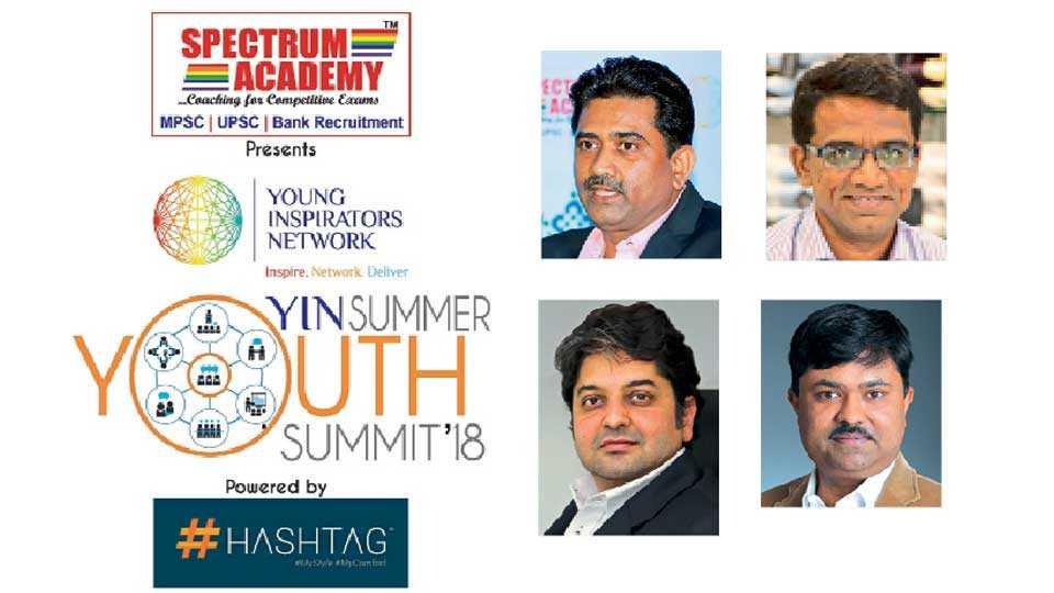 Young-Inspirators-Network