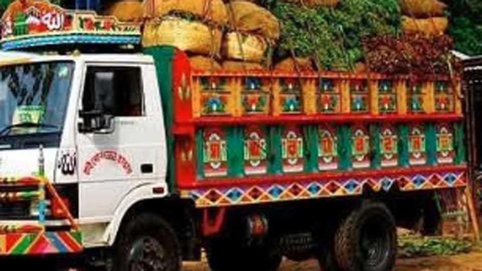 agriculture-transport