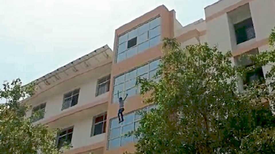 aurangabad-suicide