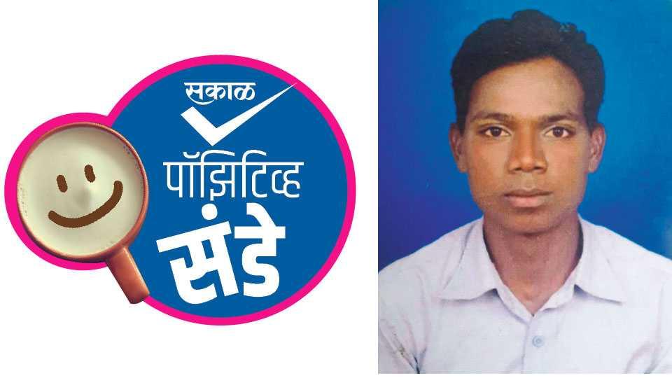 balaji-madavi