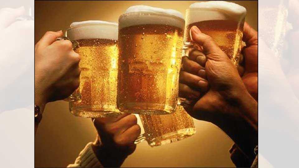 dhule news marathi news maharashtra news dhule breaking news alcohol sales court order